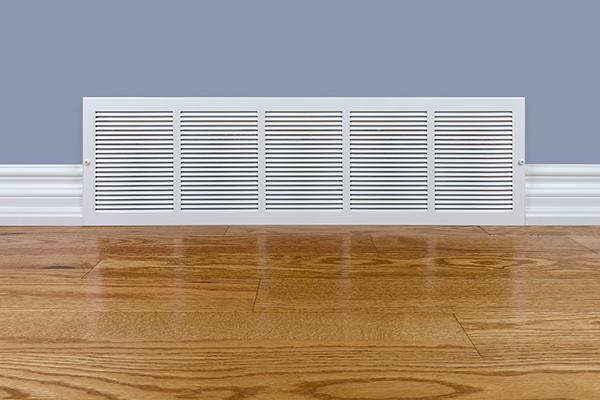 ventilation fans for dehumidification, ventilating applications